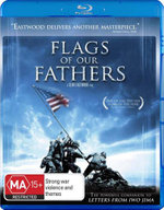 Flags of Our Fathers - Tom McCarthy