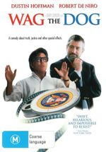 Wag the Dog - Michael Belson