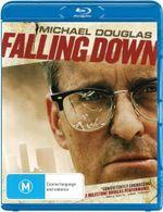 Falling Down - Michael Douglas