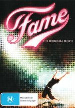 Fame (1980) - Irene Cara