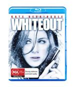 Whiteout - Kate Beckinsale