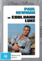 Cool Hand Luke - J.D. Cannon
