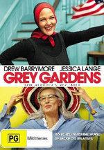 Grey Gardens (2009) - Daniel Baldwin