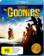 The Goonies - Sean Astin