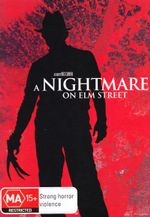 A Nightmare on Elm Street (1984) - Robert Englund
