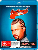 Eastbound and Down : Season 2 - Ethan Alexander McGee