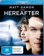 Hereafter - Celine De France