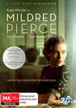 Mildred Pierce (2 Disc) - Melissa Leo