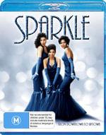 Sparkle (1976) - Philip Michael Thomas