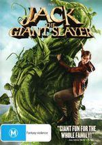 Jack the Giant Slayer - Nicholas Hoult