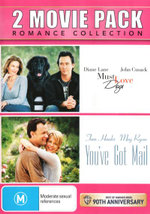 Must Love Dogs / You've Got Mail - John Cusack