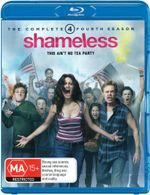 Shameless (US) : Season 4 - William H Macy
