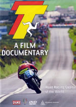 TT : A Film Documentary