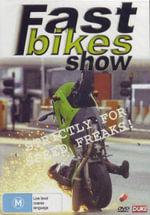 Fast Bikes Show