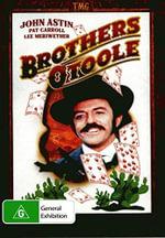 Brothers O'Toole - John Astin