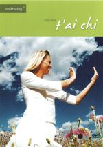 Gentle t'ai chi (Wellbeing) - Not Specified