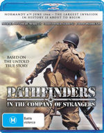 Pathfinders : In the Company of Strangers - Michael Corner Humphreys