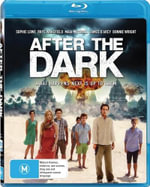 After the Dark - James D'Arcy