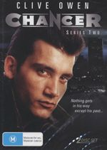 Chancer : Series Two - Clive Owen