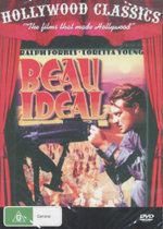 Beau Ideal - Ralph Forbes