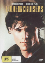 Eddie And The Cruisers - Tom Berenger