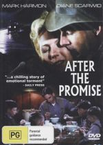 After the promise - Mark Harmon
