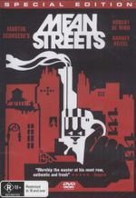 Mean Streets : Special Edition