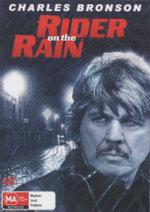 Rider on the Rain - Charles Bronsons