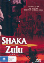 Shaka Zulu  : The Epic Story Of Africa's Greatest Warrior King - Part 2