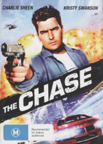 The Chase - Ray Wise