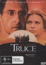 The Truce - John Turturro