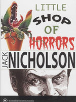 Little Shop of Horrors - Jack Nicholson