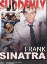 Suddenly : Frank Sinatra - Frank Sinatra