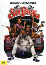 Six Pack (1982) - Erin Gray