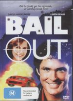 Bail Out : Did He Finally Get His Big Break, Or will They Break Him?  - Linda Blair