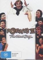 Porky's II