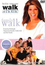 Leslie Sansone : Family Walk - Leslie Sansone
