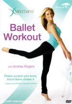 X-Tend Barre Ballet Workout : Just Walk 3 Mile Weight Loss Walk