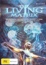 The Living Matrix - Arielle Essex