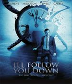 I'll Follow You Down - Haley Joel Osment