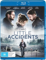 Little Accidents - Elizabeth Banks