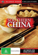 Planet Food : Southern China