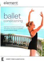 Element : Ballet Conditioning