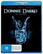 Donnie Darko : The Original - Jake Gyllenhaal