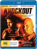 Knockout - Janet Kidder