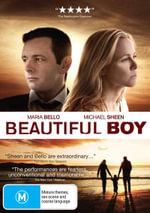 Beautiful Boy - Michael Sheen