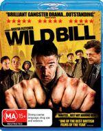 Wild Bill - Charlie Creed Miles