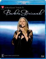 A MusiCares Tribute to : Barbra Streisand - Leona Lewis