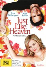 Just Like Heaven - Zoe Waters