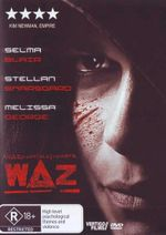 Waz - Stellan Skarsgaard